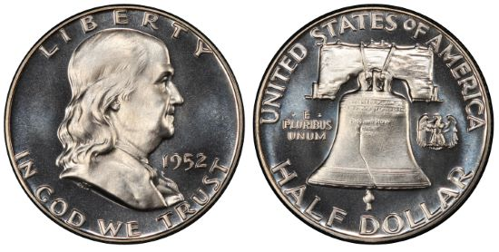 http://images.pcgs.com/CoinFacts/32497054_49949244_550.jpg
