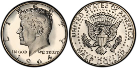 http://images.pcgs.com/CoinFacts/32512323_46632518_550.jpg