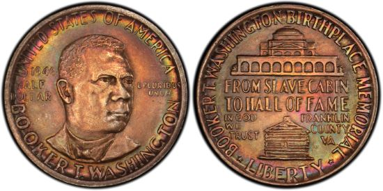 http://images.pcgs.com/CoinFacts/32512328_46632824_550.jpg