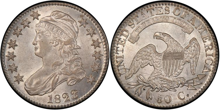 http://images.pcgs.com/CoinFacts/32513141_51536612_550.jpg