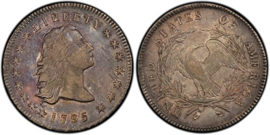 http://images.pcgs.com/CoinFacts/32513490_46760977_550.jpg