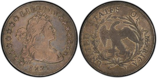 http://images.pcgs.com/CoinFacts/32513491_46760973_550.jpg