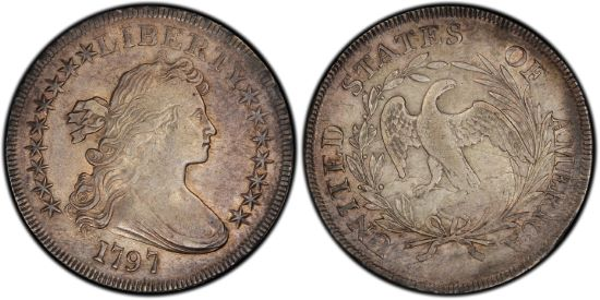 http://images.pcgs.com/CoinFacts/32513492_46760967_550.jpg