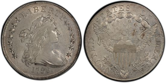 http://images.pcgs.com/CoinFacts/32513493_46760954_550.jpg
