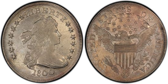 http://images.pcgs.com/CoinFacts/32513495_46762556_550.jpg