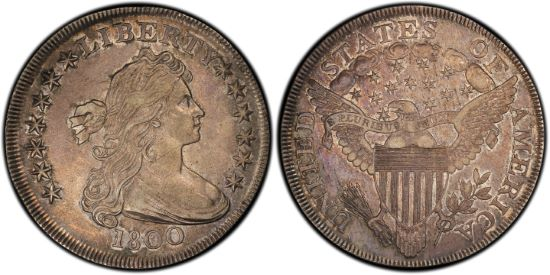 http://images.pcgs.com/CoinFacts/32513497_46766855_550.jpg