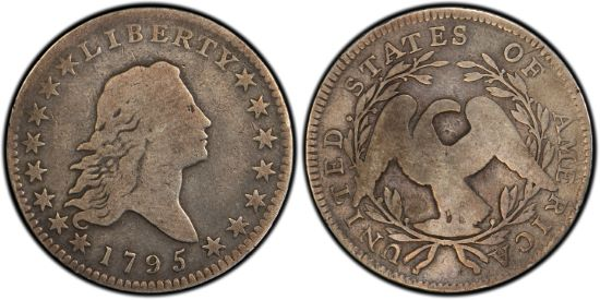 http://images.pcgs.com/CoinFacts/32518286_46632819_550.jpg