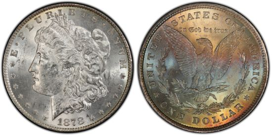http://images.pcgs.com/CoinFacts/32519510_99982217_550.jpg