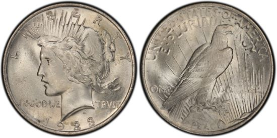 http://images.pcgs.com/CoinFacts/32522707_46774659_550.jpg