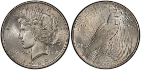 http://images.pcgs.com/CoinFacts/32522708_46774655_550.jpg