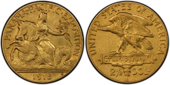 http://images.pcgs.com/CoinFacts/32523891_46727078_550.jpg