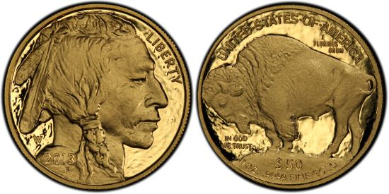 http://images.pcgs.com/CoinFacts/32529177_46625992_550.jpg