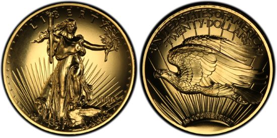 http://images.pcgs.com/CoinFacts/32529178_46625989_550.jpg