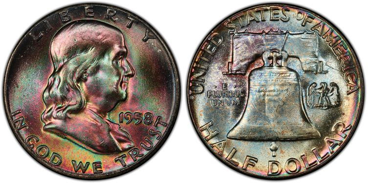 http://images.pcgs.com/CoinFacts/32532324_54326322_550.jpg