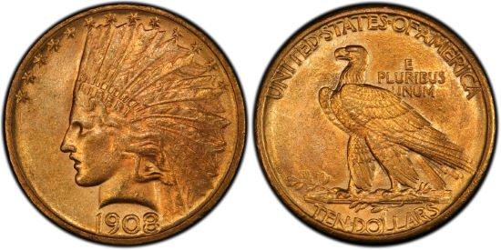 http://images.pcgs.com/CoinFacts/32545531_46591859_550.jpg