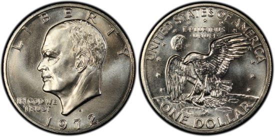 http://images.pcgs.com/CoinFacts/32546585_46539548_550.jpg
