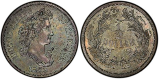 http://images.pcgs.com/CoinFacts/32547087_46591808_550.jpg