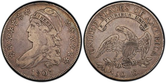 http://images.pcgs.com/CoinFacts/32548210_46516583_550.jpg