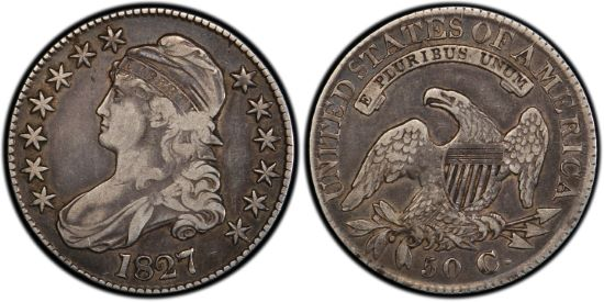http://images.pcgs.com/CoinFacts/32548214_46516895_550.jpg