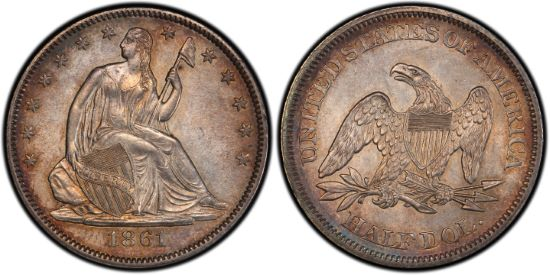 http://images.pcgs.com/CoinFacts/32548218_46516887_550.jpg