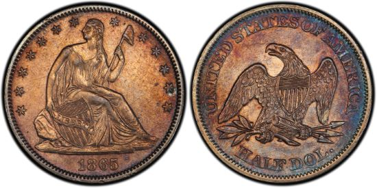 http://images.pcgs.com/CoinFacts/32548222_46516864_550.jpg