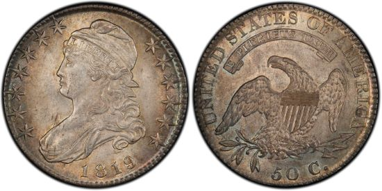 http://images.pcgs.com/CoinFacts/32548518_46592960_550.jpg