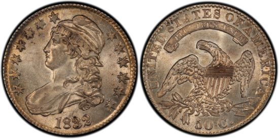 http://images.pcgs.com/CoinFacts/32550395_46562803_550.jpg