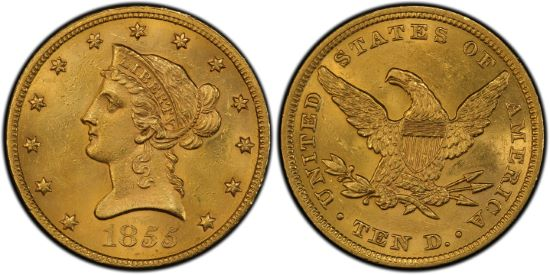 http://images.pcgs.com/CoinFacts/32552861_46754487_550.jpg