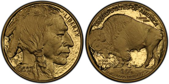 http://images.pcgs.com/CoinFacts/32555029_46775863_550.jpg