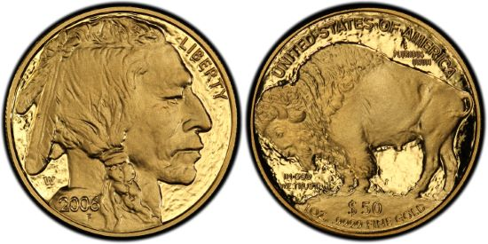 http://images.pcgs.com/CoinFacts/32555365_46514285_550.jpg