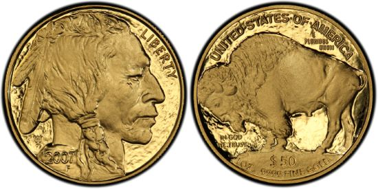 http://images.pcgs.com/CoinFacts/32555370_46514264_550.jpg