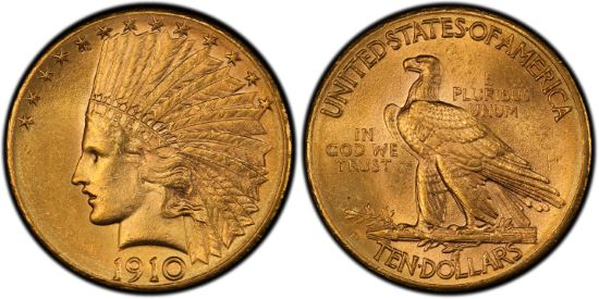 http://images.pcgs.com/CoinFacts/32555380_46516177_550.jpg