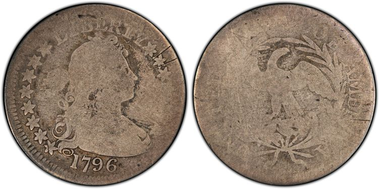 http://images.pcgs.com/CoinFacts/32555603_49753053_550.jpg