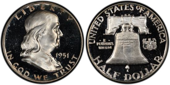 http://images.pcgs.com/CoinFacts/32556290_46796188_550.jpg