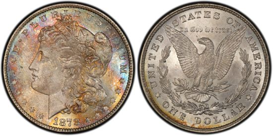 http://images.pcgs.com/CoinFacts/32557478_46498179_550.jpg