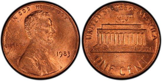 http://images.pcgs.com/CoinFacts/32560921_46815498_550.jpg