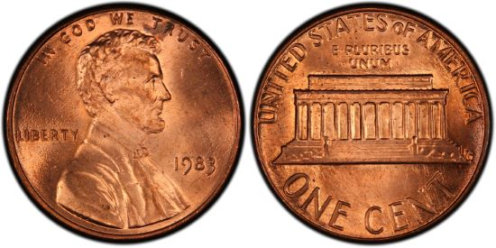 http://images.pcgs.com/CoinFacts/32560922_46815493_550.jpg