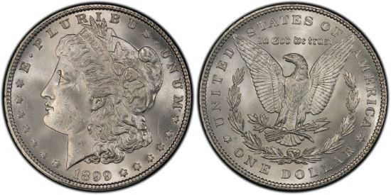 http://images.pcgs.com/CoinFacts/32561942_46779507_550.jpg