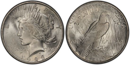 http://images.pcgs.com/CoinFacts/32561946_46781193_550.jpg