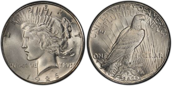 http://images.pcgs.com/CoinFacts/32561947_46781183_550.jpg
