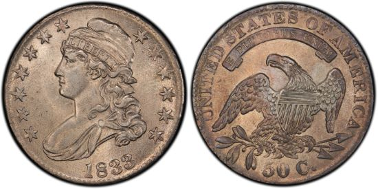 http://images.pcgs.com/CoinFacts/32562003_46781004_550.jpg