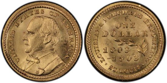 http://images.pcgs.com/CoinFacts/32562015_46780874_550.jpg