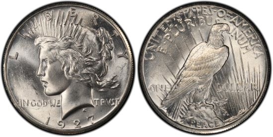 http://images.pcgs.com/CoinFacts/32565196_46765363_550.jpg