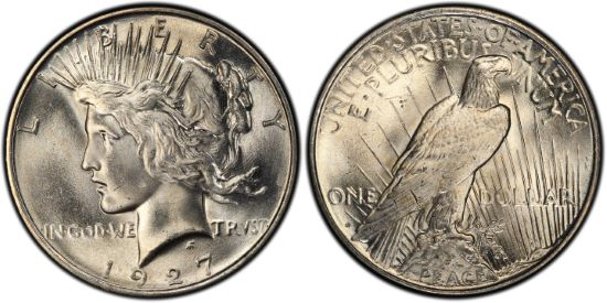 http://images.pcgs.com/CoinFacts/32565198_46765356_550.jpg