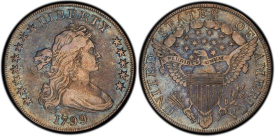 http://images.pcgs.com/CoinFacts/32565230_46539517_550.jpg