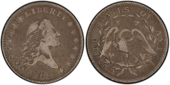 http://images.pcgs.com/CoinFacts/32565665_46631227_550.jpg