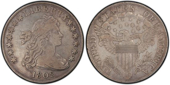http://images.pcgs.com/CoinFacts/32565667_46631213_550.jpg