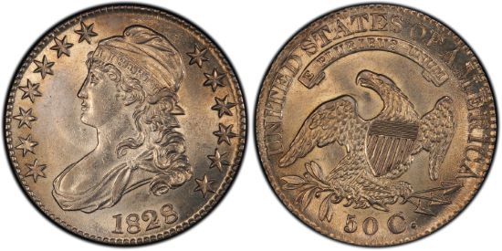 http://images.pcgs.com/CoinFacts/32565670_46631196_550.jpg