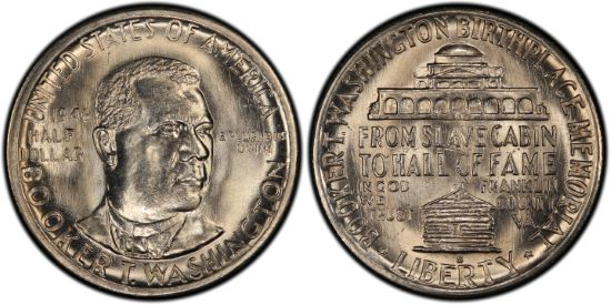 http://images.pcgs.com/CoinFacts/32600241_46836953_550.jpg