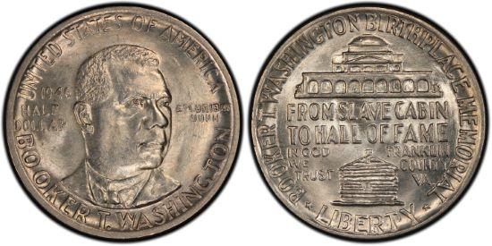http://images.pcgs.com/CoinFacts/32600243_46836923_550.jpg